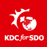 kdc for sdo
