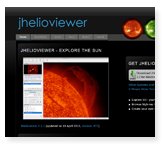 jHelioviewer (Java Application)